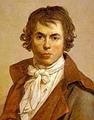 วันเกิด ฌาค-หลุยส์ ดาวิด จิตรกรชาวฝรั่งเศส
