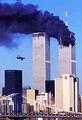 เกิดเหตุการณ์ก่อวินาศกรรม 11 กันยายน