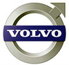 โรงงานผลิตรถยนต์ วอลโว่ ก่อตั้งขึ้น