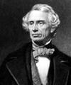 แซมมวล มอร์ส นักประดิษฐ์ชาวอเมริกันถึงแก่กรรม