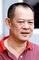วันเกิด ขรรค์ชัย บุนปาน ผู้ก่อตั้งหนังสือพิมพ์มติชน
