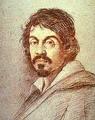วันเกิด มิเกลันเจโล การาวัจจิโอ จิตรกรเอกชาวอิตาเลียน