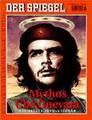 เช เกวารา นักปฏิวัติผู้ยิ่งใหญ่แห่งละตินอเมริกาเสียชีวิต