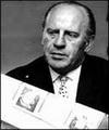ออสการ์ ชินด์เลอร์ ผู้ช่วยชีวิตชาวยิวในค่ายกักกันเอาชวิตซ์เสียชีวิต