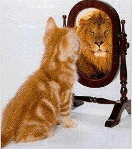 12 วิธีเพิ่มความมั่นใจให้ตนเอง