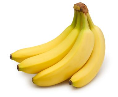 ลดน้ำหนักด้วยกล้วย เรื่องกล้วยๆ ที่ไม่เคยทำ