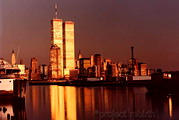 มหานครนิวยอร์ค