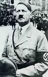 อดอล์ฟ ฮิตเลอร์