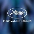 เทศกาลภาพยนตร์เมืองคานส์ (Festival de Cannes)
