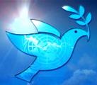 สัญลักษณ์วันสันติภาพสากล
