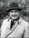 เจ. อาร์. อาร์. โทคคีน (J. R. R. Tolkien)