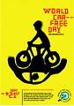 วันปลอดรถสากล (World Car Free Day)