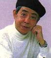 ฟูจิโกะ เอฟ. ฟูจิโกะ