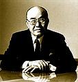 โซอิชิโร ฮอนดะ (Soichiro Honda)