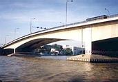 สะพานสมเด็จพระปิ่นเกล้า