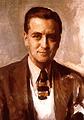 เอฟ. สก็อต ฟิตซ์เจอรัลด์ (Francis Scott Key Fitzgerald)