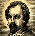 เซอร์ฟรานซิส เดรก (Sir Francis Drake)