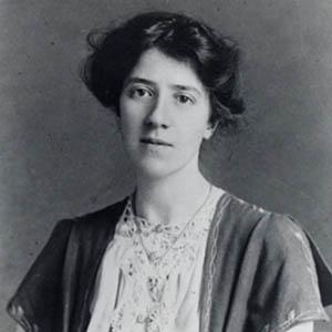 แมรี สตูปส์ (Marie Stopes)