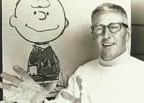 ชาร์ลส์ ชูลซ์ (Charles M. Schulz)