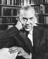 แกรห์ม กรีน (Henry Graham Greene)