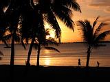 สาธารณรัฐหมู่เกาะฟิจิ