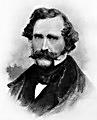 วิลเลียม มอร์ตัน (William Thomas Green Morton)