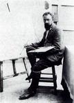 อองรี มาติส (Henri Matisse)