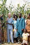 การปฎิวัติเกษตรกรรม