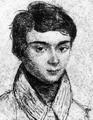 เอวาริสต์ กาลัวส์ (Evariste Galois)
