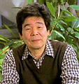 อิซาโอะ ทาคาฮาตะ (Isao Takahata)