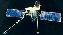 ยานมารีเนอร์ 10 (Mariner 10)