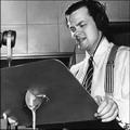 ออร์สัน เวลล์ (Orson Welles)