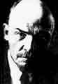 วลาดิมีร์ อิลยิช เลนิน (Vladimir Llyich Lenin)