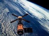 สถานีอวกาศ สกายแลบ 4 (Skylab 4)
