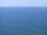 มหาสมุทรแปซิฟิก (Pacific Ocean)