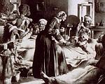 ฟลอเรนซ์ ไนติงเกล (Florence Nightingale)