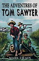 The Advanture of Tom Sawyer