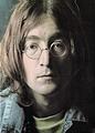 จอห์น เลนนอน (John Lennon)