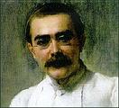 รัดยาร์ด คิปลิง (Rudyard Kipling)