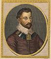 เซอร์ ฟรานซิส เดรก (Sir Francis Drake)