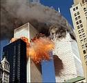 เหตุการณ์โจมตีตึกเวิร์ลเทรดเซ็นเตอร์