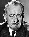 จอห์น สไตน์เบ็ค (John Ernst Steinbeck)
