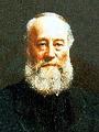 เจมส์ จูล (James Joule)