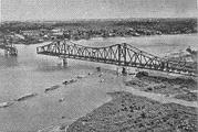 สะพานพระราม 6