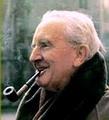 เจ. อาร์. อาร์. โทลคีน (John Ronald Reuel Tolkien)