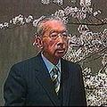 จักพรรดิฮิโรฮิโต (Emperor Hirohito)