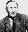 ฟริตซ์ ซวิคกี (Fritz Zwicky )