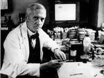 เซอร์ อเลกซานเดอร์ เฟลมมิง ( Sir Alexander Fleming)
