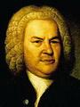 โยฮันน์ เซบาสเตียน บ๊าค (Johann Sebastian Bach)