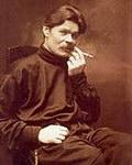 แมกซิม กอร์กี้ ( Maxim gorky )